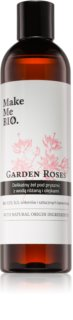 Make Me BIO Garden Roses Softening Shower Gel