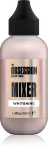 Makeup Obsession Mixer gotas con pigmento