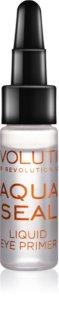 Makeup Revolution Aqua Seal Eyeshadow Fixator And Eye Primer 2 in 1
