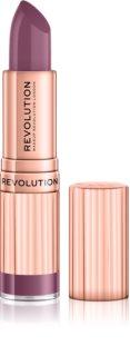 Makeup Revolution Renaissance μακράς διαρκείας κραγιόν