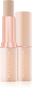 Makeup Revolution Fast Base fondotinta in stick