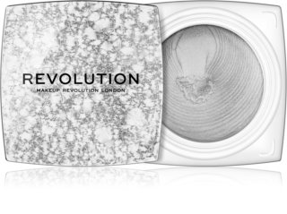 Makeup Revolution Jewel Collection gelový rozjasňovač
