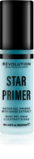 Makeup Revolution Star Primer primer