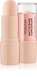 Makeup Revolution Matte Base Concealer