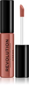 Makeup Revolution Crème rossetto liquido