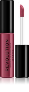 Makeup Revolution Crème batom líquido