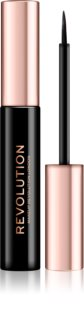 Makeup Revolution Brow Tint Wenkbrauwverf