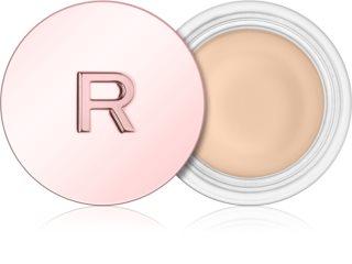 Makeup Revolution Conceal & Fix krémový korektor