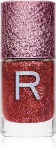 Makeup Revolution Glitter Nail бляскав лак за нокти