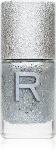Makeup Revolution Glitter Nail verniz para unhas com brilhantes