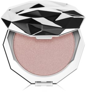 Makeup Revolution Glass Mirror Highlighter