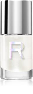 Makeup Revolution Candy Nail Nagellack Med pärlglans