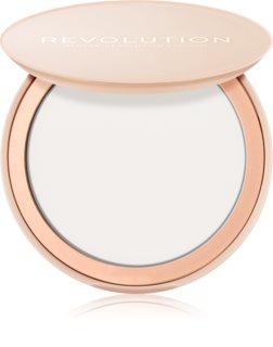 Makeup Revolution Superdewy Tasoittava Meikinpohjustusvoide