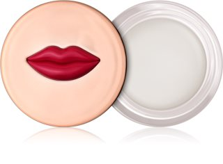 Makeup Revolution Dream Kiss ultra voedende lippenbalsem