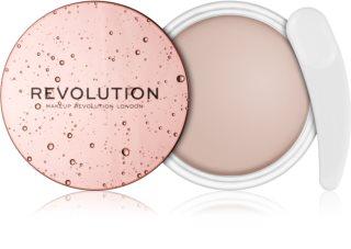 Makeup Revolution Superdewy base de teint correctrice à l'acide hyaluronique