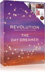 Makeup Revolution The Day Dreamer set cadou (pentru femei)