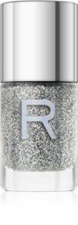 Makeup Revolution Glitter Crush Skimrande nagellack