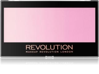 Makeup Revolution Gradient Rodnad