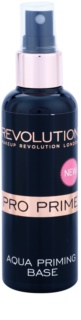 Makeup Revolution Pro Prime base de teint