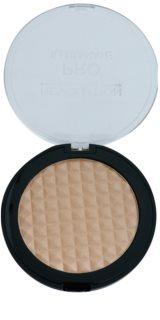 Makeup Revolution Pro Illuminate Highlighter