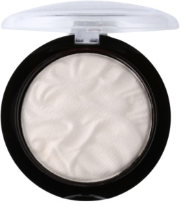 Makeup Revolution Vivid Strobe Highlighter λαμπρυντικό