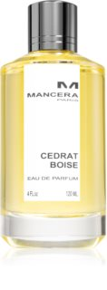 Mancera Cedrat Boise woda perfumowana unisex