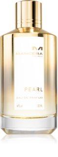 Mancera Pearl Eau de Parfum for Women