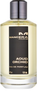 Mancera Aoud Orchid Eau de Parfum unissexo