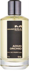Mancera Aoud Orchid парфумована вода унісекс
