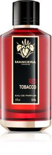 Mancera Red Tobacco eau de parfum unisex