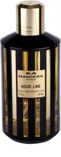 Mancera Aoud Line Eau de Parfum Unisex
