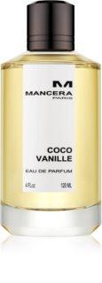 Mancera Coco Vanille parfumska voda za ženske