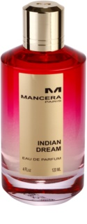 Mancera Indian Dream parfemska voda za žene
