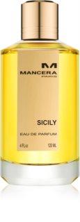 Mancera Sicily Eau de Parfum Unisex