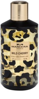 Mancera Wild Cherry Eau de Parfum unissexo