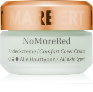 Marbert Anti-Redness Care NoMoreRed crème anti-imperfections et anti-rougeurs