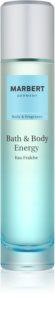 Marbert Bath & Body Energy eau fraiche για γυναίκες