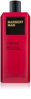 Marbert Man Classic Shower Gel for Men