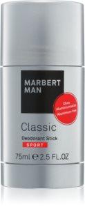 Marbert Man Classic Sport deostick za muškarce