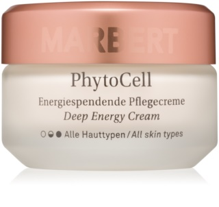 Marbert Anti-Aging Care PhytoCell Face Cream with Anti-Ageing Effect