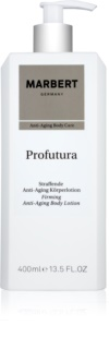 Marbert Anti-Aging Care Profutura festigende Body lotion