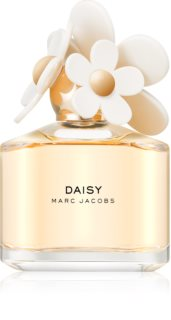 Marc Jacobs Daisy eau de toilette for Women
