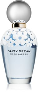 Marc Jacobs Daisy Dream eau de toilette for Women