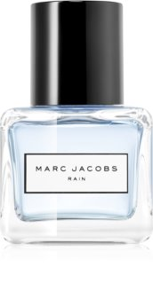 Marc Jacobs Splash Rain Eau de Toilette Unisex