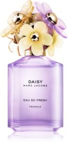 Marc Jacobs Daisy Eau So Fresh Twinkle toaletna voda za žene