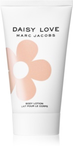 Marc Jacobs Daisy Love Body Lotion for Women