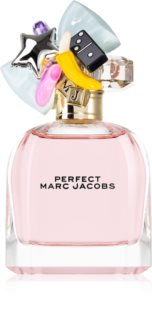 Marc Jacobs Perfect Eau de Parfum for Women