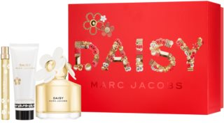 Marc Jacobs Daisy Geschenkset XVI. für Damen