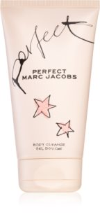Marc Jacobs Perfect gel de duche perfumado