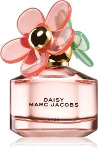 Marc Jacobs Daisy Daze eau de toilette da donna